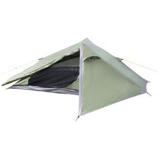 Highlands Tent
