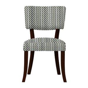 Larochelle Lattice Side Chair (Set of 2) ..