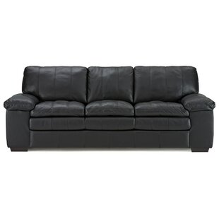 Palliser Furniture Polluck Sofa