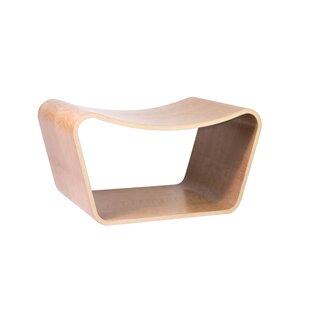 Kofi Coffee Table by Percy Gray