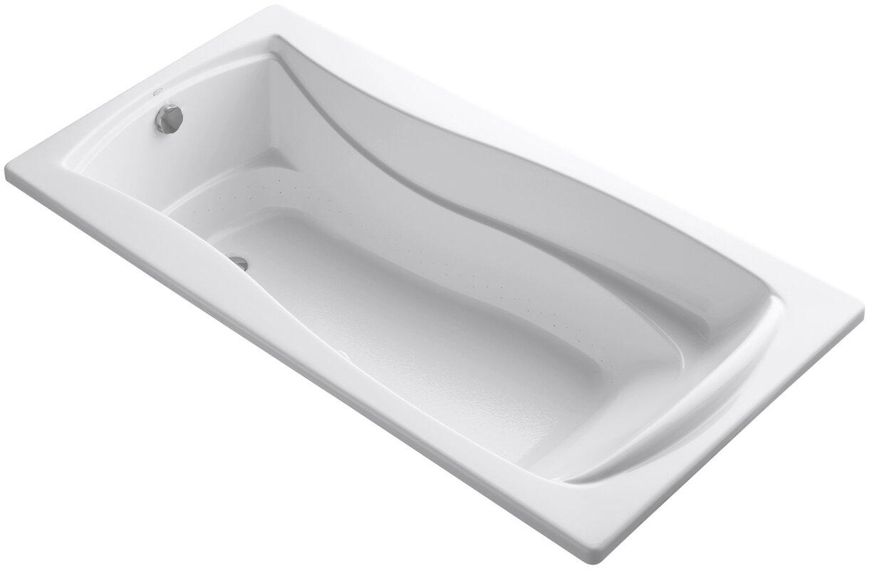 Sterling Bathtub Reviews - Cintinel.com