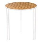 Grace Bistro Table