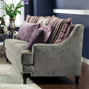 Calne Loveseat