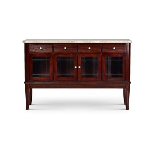 Swenson Buffet by Darby Home Co