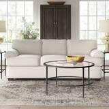 https://secure.img1-fg.wfcdn.com/im/26653738/resize-h160-w160%5Ecompr-r70/8259/82592265/arrighetto-sofa-bed.jpg