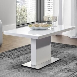 Orren Ellis Devona Top Coffee Table
