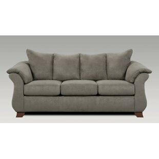 Shop Ugalde Sofa by Charlton Home