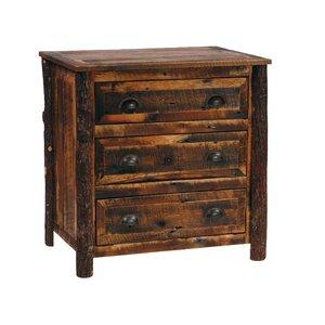 Furniture Plans Pdf