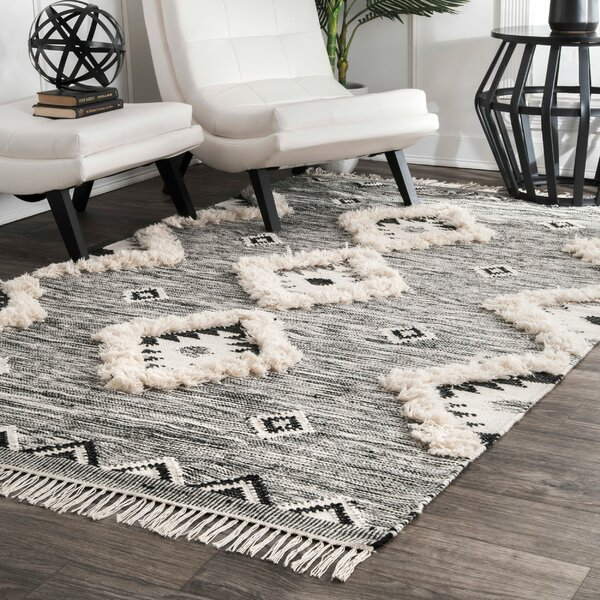 Modern Contemporary 8 X Square Rugs