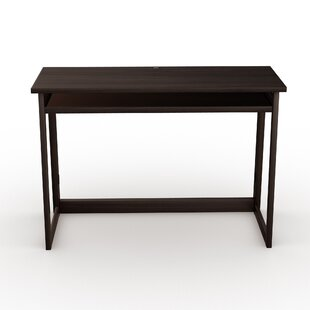 StorageManiac Writing Desk