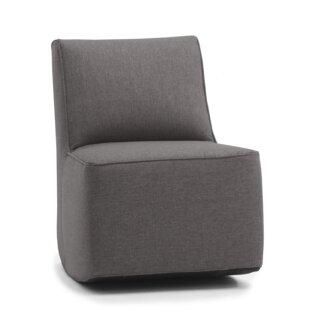 Comfort Research Big Joe Rocking Chair