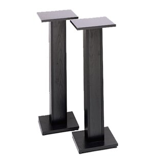 Price comparison ERSS 42 Fixed Height Speaker Stand (Set of 2) By Raxxess