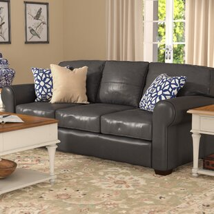 Darby Home Co Bacall Sofa