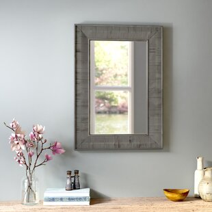Laurel Foundry Modern Farmhouse Clemmie Rect..