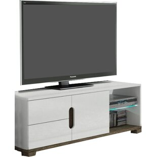 Rhys TV Stand For TVs Up To 50