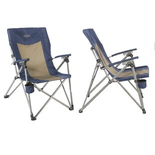 Kamp-Rite Camping Chair