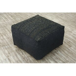Wherry Pouf