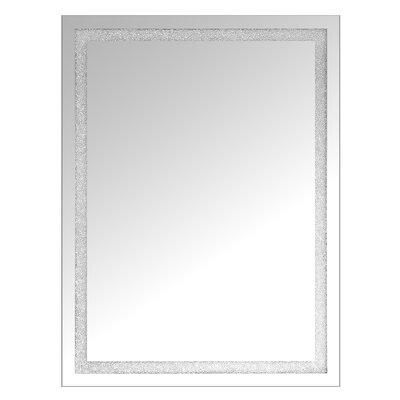 Crystal Wall Mirrors. Gallery of Crystal Wall Mirrors   Catchy Homes Interior Design Ideas
