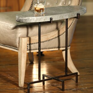 17 Stories Dyal End Table