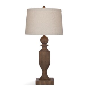 Southwold 35 Table Lamp