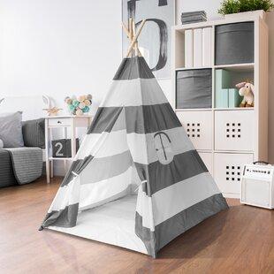 Kids Tents Teepees