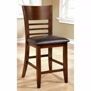 Carlinville Side Chair (Set of 2)