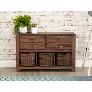 Emmalynn Console Table By Ebern Designs