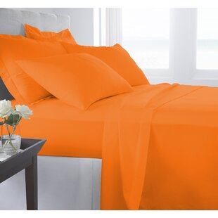 Kovary Sheet Set