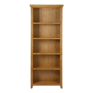 Adrian Bookcase By Alpen Home