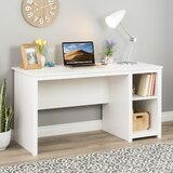 Wanda Desk