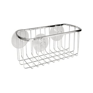 Wilton Basket Shower Caddy