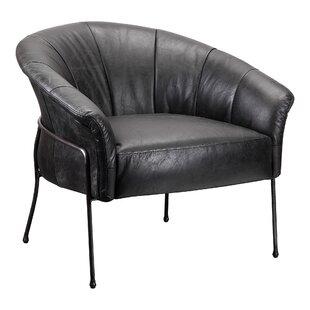 Elsa Club Chair