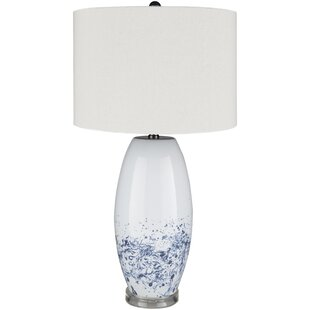 Carty 26.15 Table Lamp