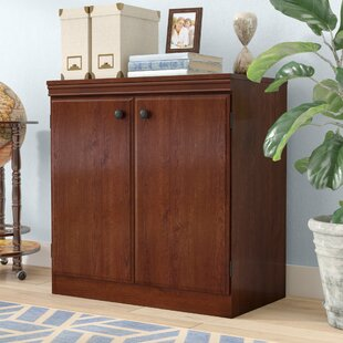 Caines Storage Cabinet