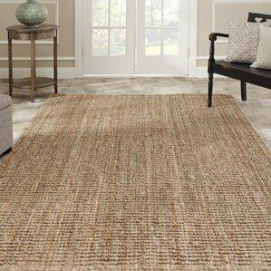 carpet 5x8. gaines hand-woven natural area rug carpet 5x8 8