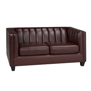 Capable Simple Office Sofa Coffee Table Combination Set Parlor Business Office Single Leather Sofa Simple Reception Sofa Living Room Furniture