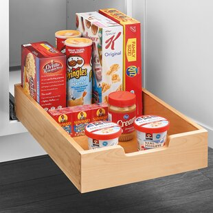 Rev-A-Shelf Pull-Out Drawer