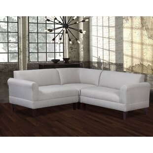 Fleeton Sectional