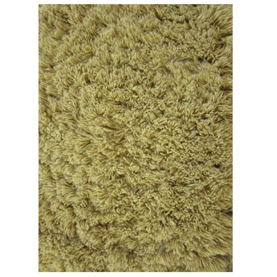 8 X 10 Ivory Amp Cream Wool Rugs You Ll Love In 2020 Wayfair