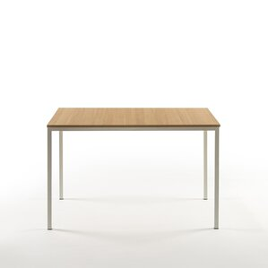 Walser Dining Table by Varick Gallery