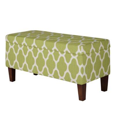 Admirable Rosdorf Park Vine Upholstered Storage Bench Upholstery Green Spiritservingveterans Wood Chair Design Ideas Spiritservingveteransorg
