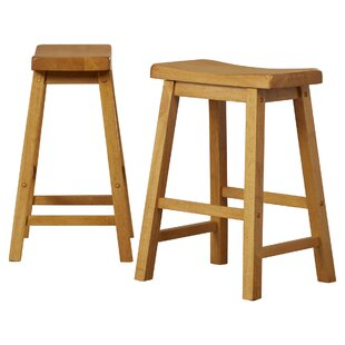 Phenomenal 200 Lbs To 300 Lbs Capacity Solid Wood Bar Stools Youll Ibusinesslaw Wood Chair Design Ideas Ibusinesslaworg