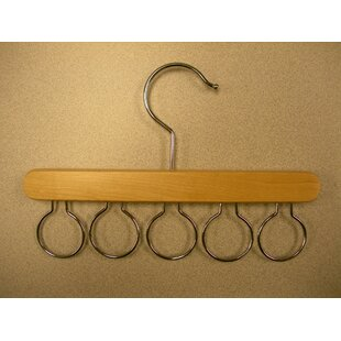 Price comparison Simplicity 5-Loop Hanging Organizer By Proman Products