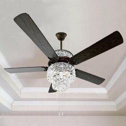 Bedroom Ceiling Lights. Ceiling Fans Lights You ll Love  Wayfair