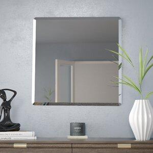 Kayden Vanity Mirror