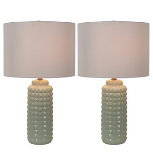 Bernal 24 Table Lamp (Set of 2)
