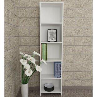 Michale Bookcase By Ebern Designs