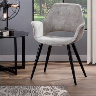 Inver Dining Chair (Set of 2) Langley Street