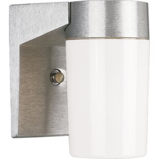 Pace 1-Light Sconce