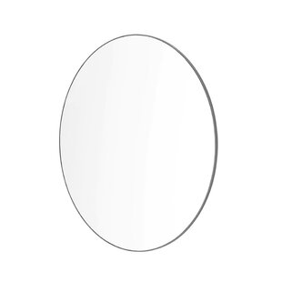 Compare Wall Mirror By Honey Can Do